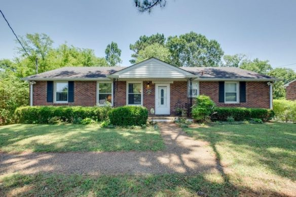 $250K-Homes-Across-America-Nashville-TN