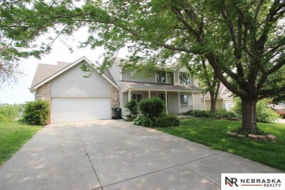 $250K-Homes-Across-America-Omaha-NE