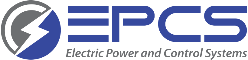 epc-systems