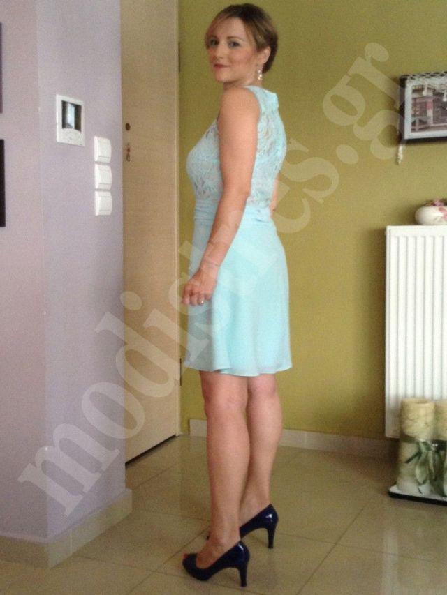 φορέματα παραγγελία
