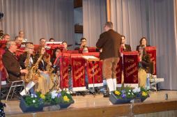 Konzert-2016_055