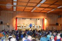 Konzert-2016_072