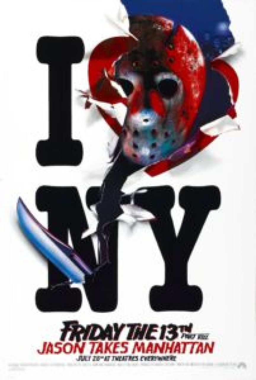 friday-the-13th_12
