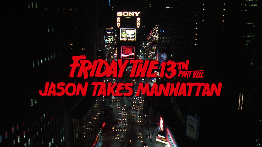 friday-the-13th_8