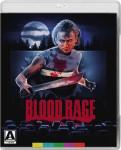 blood_rage_blu-ray_cove