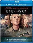 eye_in_the_sky_cov
