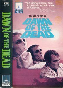 Dawn_of_the_dead-vhs
