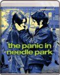 panic_needle_park_cov