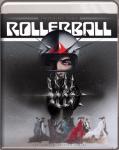rollerball_encore_edition_cov
