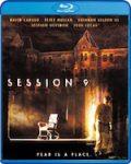 session_9_blu-ray_review_cov