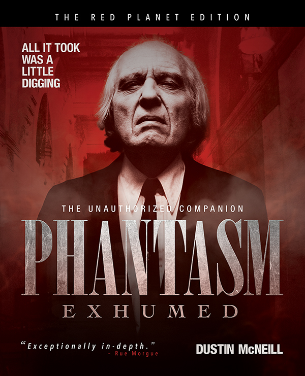 phantasm-exhumed-the-unauthorized-companion