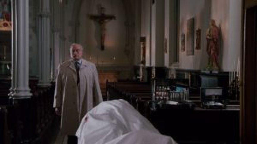 exorcist_3_legion_blu-ray_review_12