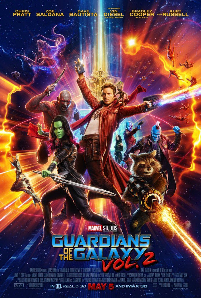 Guardians-of-the-Galaxy-Vol-2-poster-700x1037