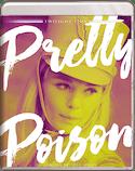 pretty_poison_cov