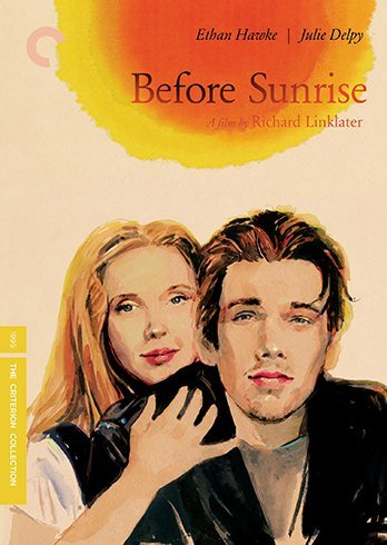 Criterion-Collection-Before-Sunrise
