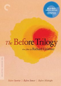 Criterion-Collection-The-Before-Trilogy