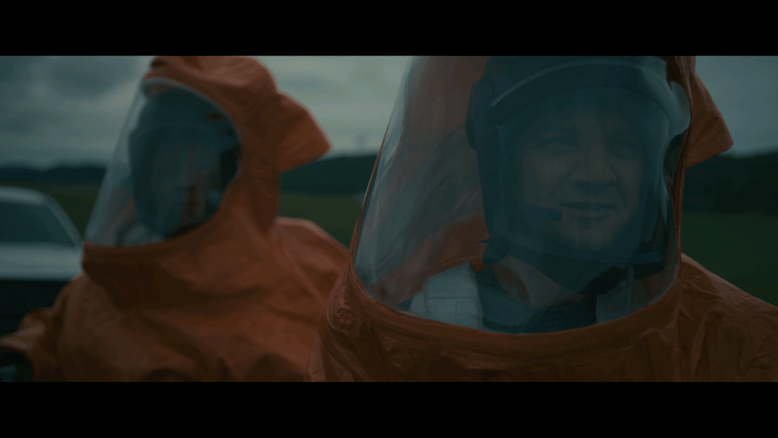 arrival_blu-ray_7