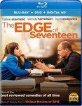 edge_seventeen_cov