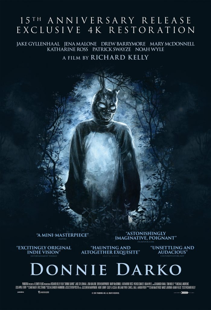 __DONNIE_DARKO_US_ONE_SHEET