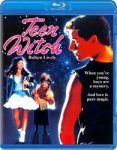 teen_witch_blu-ray_cov