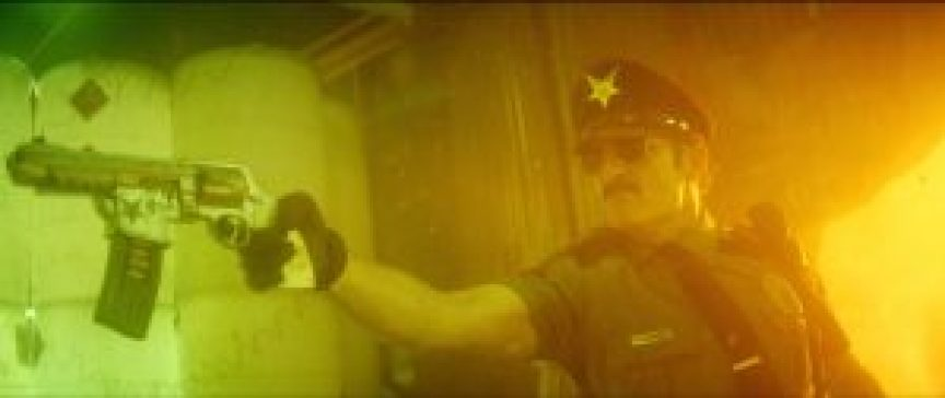 officer_downe_blu-ray_1