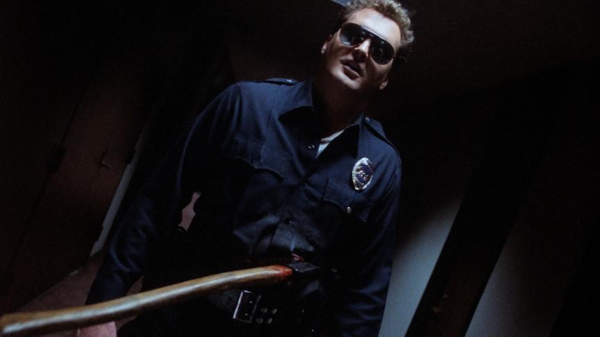 psycho_cop_returns_blu-ray_8