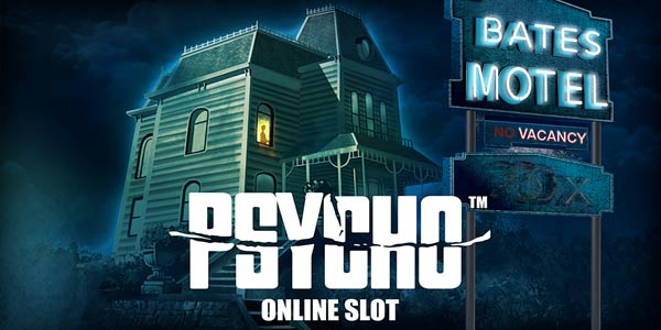 psychoslot1