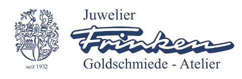 Juwelier Frinken