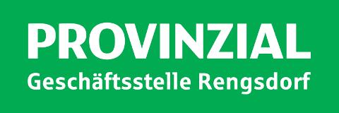 Provinzial Geschäftstelle Rengsdorf
