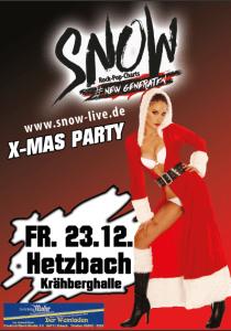 plakat-homepage-snow