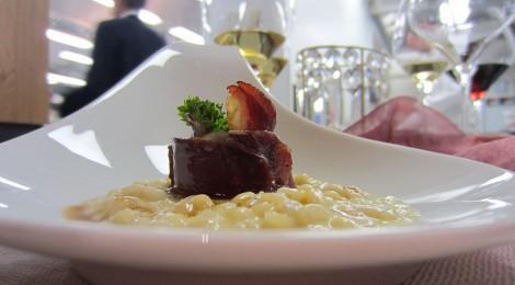 20130809_dolcevita_lindenhof_chefstable