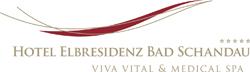 Elbresidenz schaut mit Vorfreude auf das neue Jahr - Bad Schandaus exquisite Adresse bietet seinen Gästen auch 2013 zahlreiche Highlights