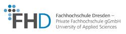 """FHD präsentiert ihre Qualitätsstudiengänge - Fachhochschule Dresden stellt bei der """"KarriereStart"""" Studiengänge mit Perspektive vor"""