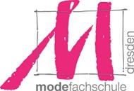 Jetzt noch schnell anmelden: Restplätze bei Mode- und Schneiderkurs! Freie Plätze bei offenem Mode- und Schneiderkurs der Modefachschule ab 11. Februar