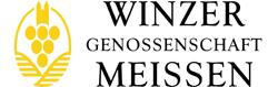 Sächsischer Wein auf Grüner Woche in Berlin - Winzergenossenschaft Meissen zeigt Flagge auf weltgrößter Verbrauchermesse für Ernährung