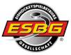 ESBG Clubs bedauern Indians-Insolvenz