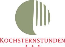 Dresdner Menüwettbewerb geht in die fünfte Runde - 30 Restaurants starten ab Freitag bei den Dresdner Kochsternstunden