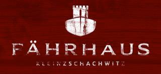 Kulinarisches vom Osterhasen gibt's im Fährhaus Kleinzschachwitz - Spezielle Osterkarte ist von Karfreitag bis Ostermontag gültig