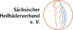 Erfreuliches Gäste-Plus in Sachsens Kurorten - Sachsens Heilbäder und Kurorte verzeichneten 2012 deutlich mehr Übernachtungen
