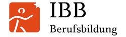 Private Schule IBB eröffnete neue, moderne Fachkabinette - Berufsfachschulen für Europäische Wellnesskosmetik und Podologie mit neuen Praxisräumen