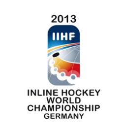 Dresdens Oberbürgermeisterin Helma Orosz übernimmt Schirmherrschaft für die 2013 IIHF Inline Hockey Weltmeisterschaft