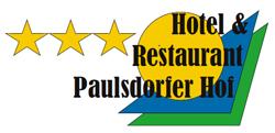 """Auf """"Schlemmer-Reise"""" an die Malter - """"Paulsdorfer Hof"""" bietet am 17. März nicht nur für Italien-Fans italienisches Schlemmerbuffet"""