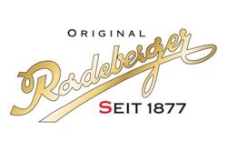 """""""Original Radeberger seit 1877"""" in Klagenfurt erneut goldprämiert - Radeberger Kräuterlikör beim """"World Spirits Award"""" mit Goldmedaille ausgezeichnet"""