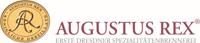 """Sächsische Spezialitätenbrennerei als First-Class-Distillery ausgezeichnet - Augustus Rex erhielt gestern beim """"World Spirits Award"""" in Klagenfurt fünf Medaillen"""