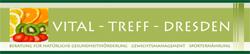 Ohne Jojo-Effekt zur Traumfigur in nur zwölf Wochen - Vital-Treff-Dresden hat noch freie Plätze für Ernährungskurs ab dem 24. April