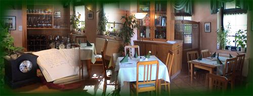 Aktuelles Angebot - frischer Spargel - Restaurant - Kastanienhof in Mühlbach im Osterzgebirge | Gastwirtschaft und Hotel | Ihre Gaststätte im Osterzgebirge. Restaurant | Gastronomie