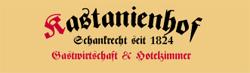 Aktuelles Angebot - frischer Spargel - Restaurant - Kastanienhof in Mühlbach im Osterzgebirge | Gastwirtschaft und Hotel | Ihre Gaststätte im Osterzgebirge. Restaurant | Gastronomie_