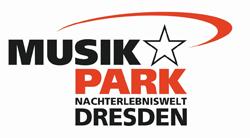 """Frankreichs Superstar Joachim Garraud im Musikpark Dresden - Internationaler Top-DJ am Samstag auf """"Space Invaders Club Tour"""""""