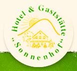 Frühlingserwachen in der Sächsischen Schweiz - Sonnenhofwirt organisiert Kremserfahrten ins Kirnitzschtal mit anschließender Klammfahrt