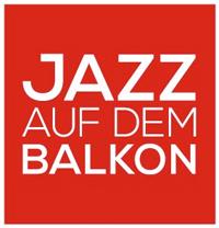 Open-Air-Jazz auf barockem Sommerbalkon - Neue Veranstaltungsreihe im Dresdner Coselpalais mit Blick auf die Frauenkirche
